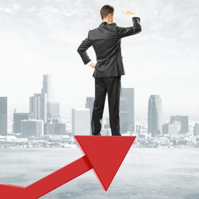 empresário-de-sucesso