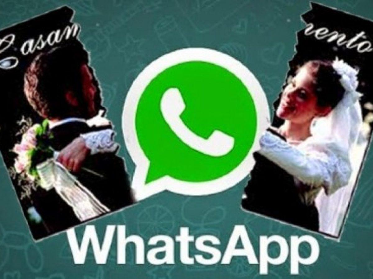 Como clonar WhatsApp do Namorado?