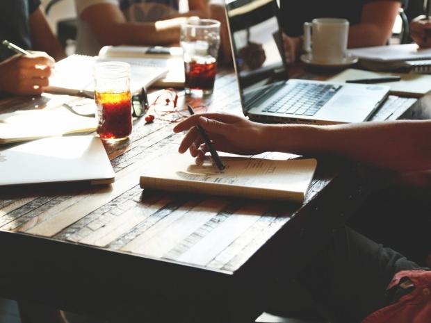 Pontos a Melhorar Numa Empresa