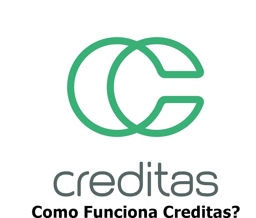Como funciona o Creditas?