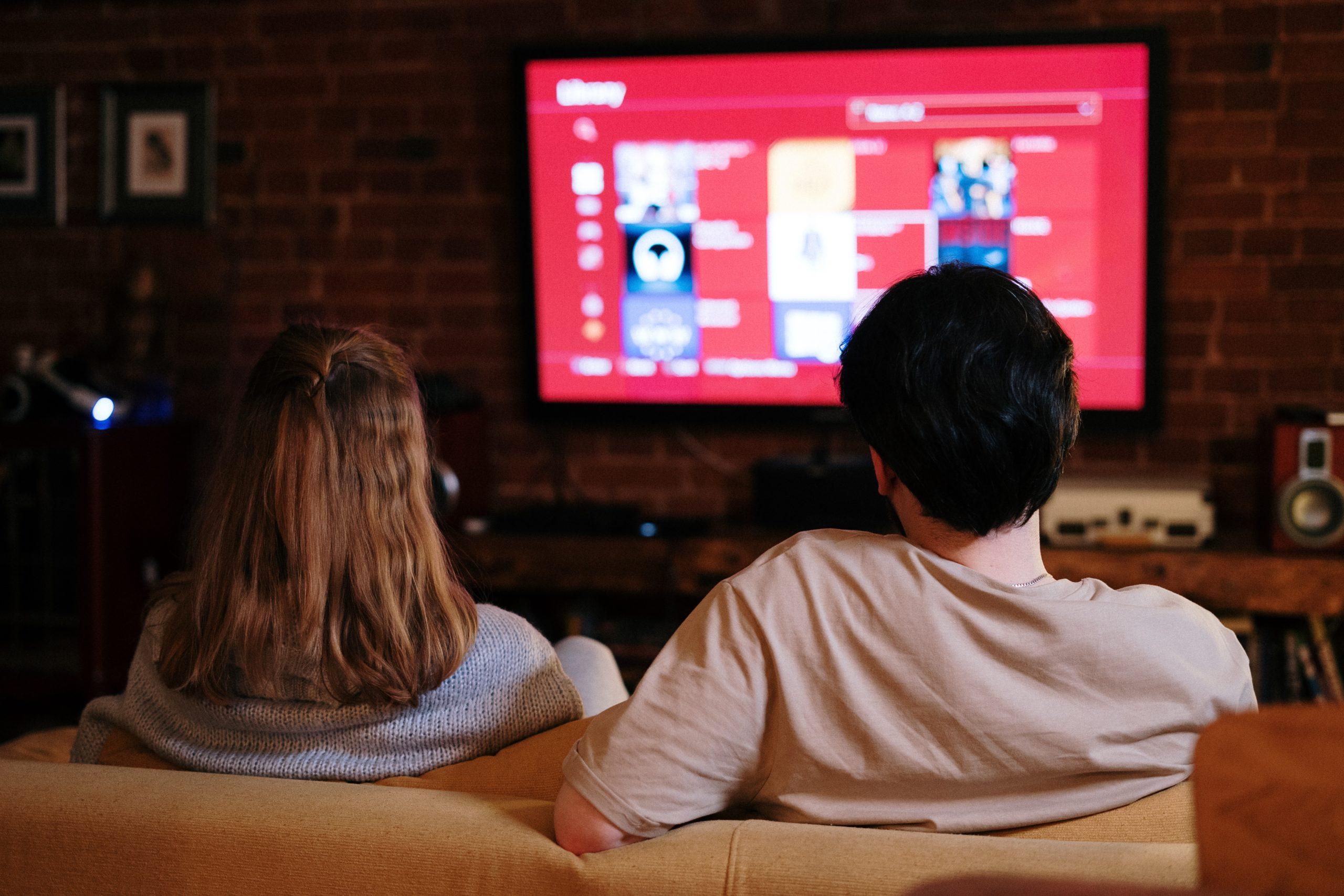 Como Funciona a Tecnologia IPTV?