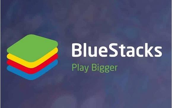 Bluestacks: O que é BlueStacks para que serve?