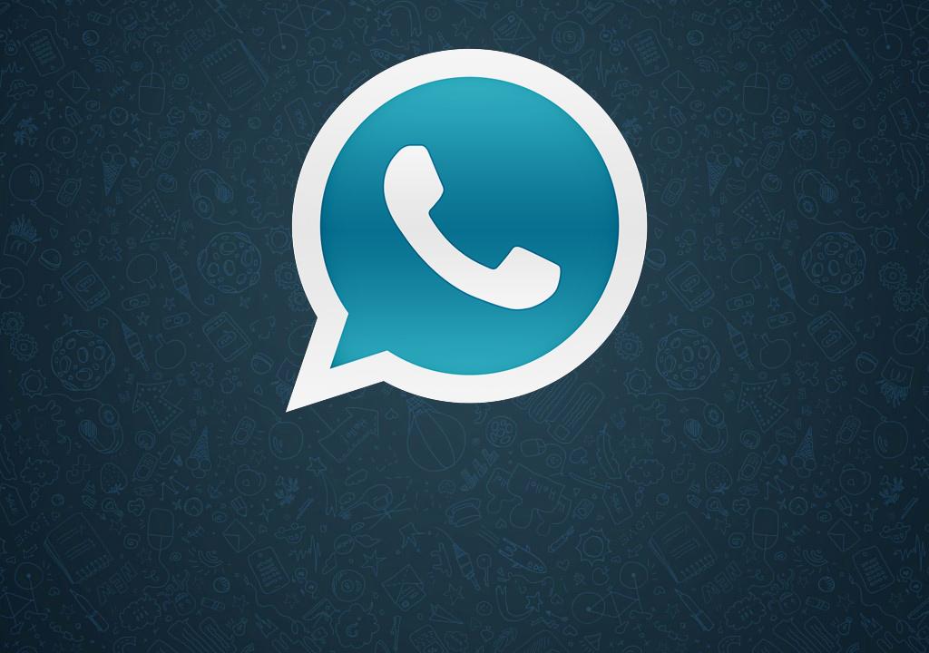 Junto Boys 42 Logo Whatsapp Azul Claro Png