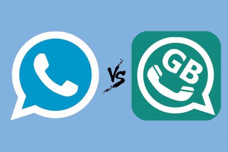 Qual-a-diferença-do-WhatsApp-GB-para-o-WhatsApp-Plus