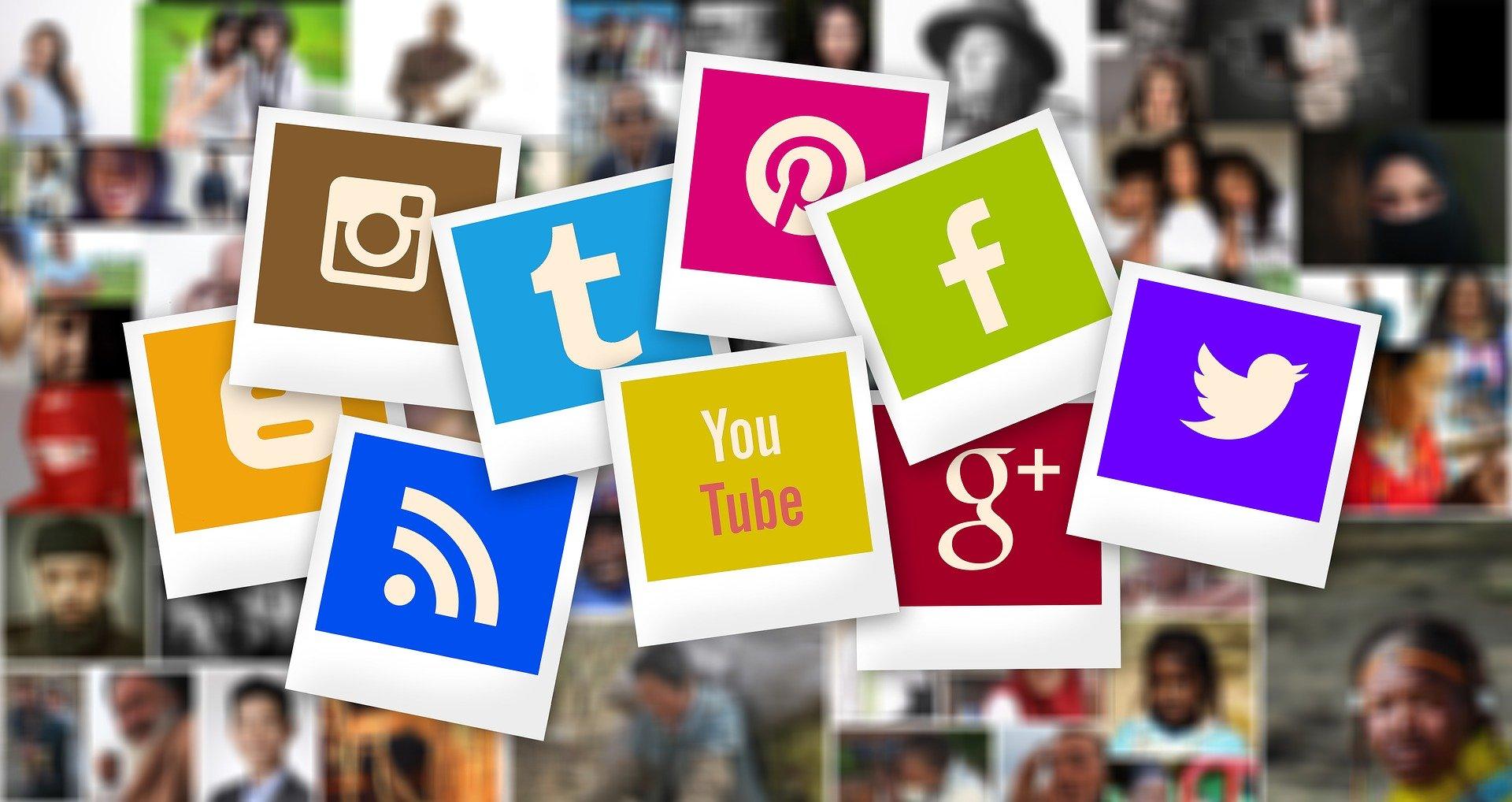 Como gerenciar as postagens nas redes sociais da forma correta?