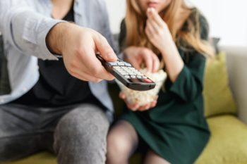 Netflix HD e 4K: qual a velocidade de internet adequada para assistir filmes?