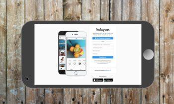 Como criar uma loja no Instagram Shopping?