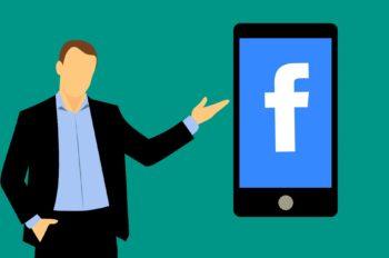 Como faço para baixar um vídeo do Facebook?