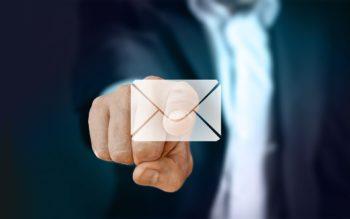 Para que serve e como fazer e-mail marketing?