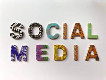 Social Media o que é e por que preciso de um?