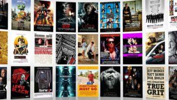 Os melhores sites para assistir filmes grátis em 2021!