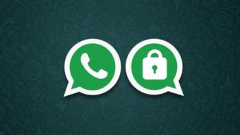 Qual a diferença do WhatsApp normal para o Whatsapp GB?