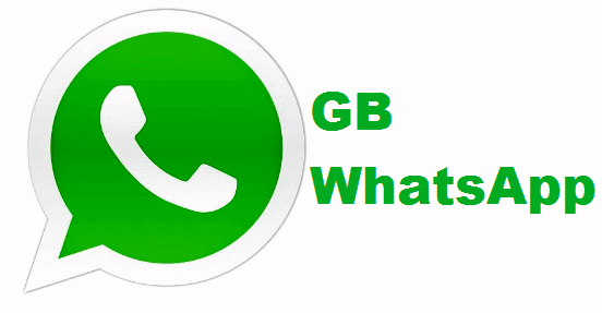 Como Baixar Whatsapp Gb Atualizado 2021 C Baixar Gbwhatsapp Apk