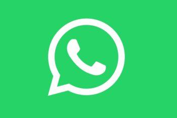 Como instalar WhatsApp GB 2022?