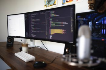 O que é e para que serve cloud computing?