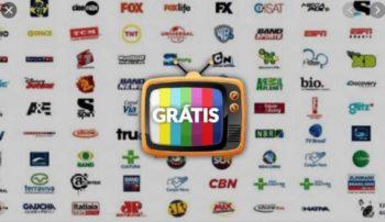 20 Melhores sites de TV online grátis para assistir televisão 2021
