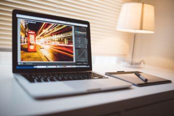 Como se faz uma edição de vídeo?