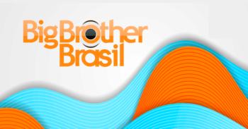 BBB 2021: Saiba tudo sobre o próximo Big Brother Brasil!