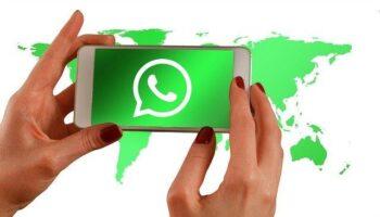 Como o WhatsApp GB funciona?