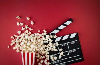 OverFlix Filmes APK APP 2021: veja series e filmes com ele!
