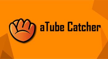 aTube Catcher 2021: Tudo que você precisa saber