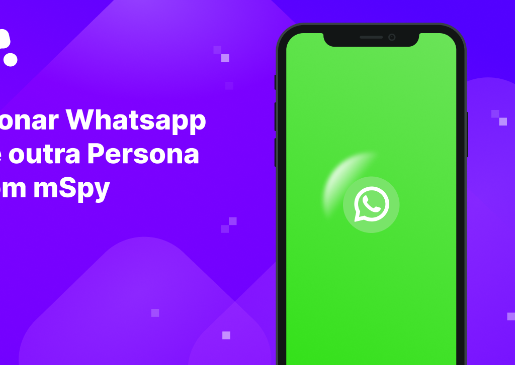 como-clonar-whatsapp-de-outra-pessoa