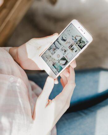 Como ver Instagram privado (sem pedir para seguir!) com o aplicativo Instalooker 2021?