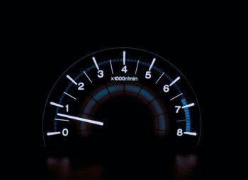 Qual o melhor teste de velocidade 2021?