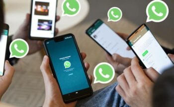 Qual melhor whatsapp modificado?