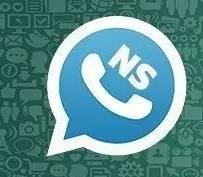 Como baixar NSWhatsApp atualizado 2021?