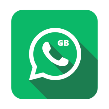 Para que serve o WhatsApp GB?