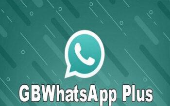 Como baixar e instalar o WhatsApp Plus 2021?