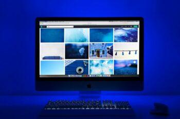 10 gravadores de tela online com os melhores recursos