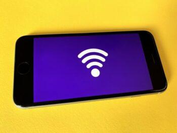 Como mudar senha do Wi-Fi: passo a passo simples e prático