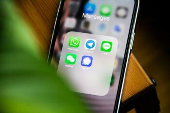 Descubra como baixar WhatsApp no notebook sem complicações