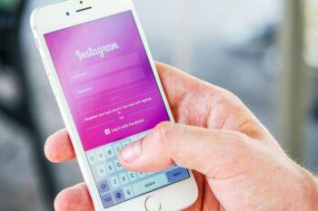 Restringir o Instagram: o que é, como usar e o que acontece