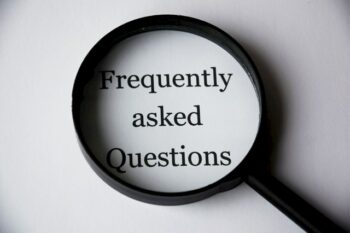 Veja as 5 dúvidas e perguntas mais frequentes sobre  WhatsApp