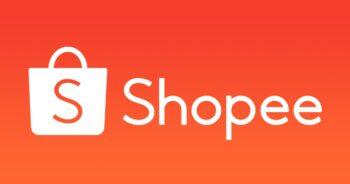 Shopee é confiável 2021: É seguro comprar pelo Shopee?