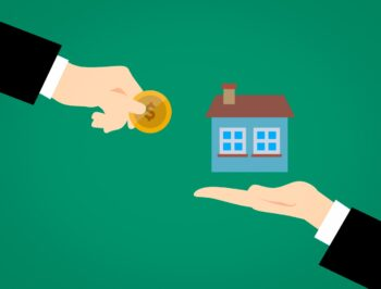 Whatsapp para a venda de imóveis, aprenda a colocar em prática!