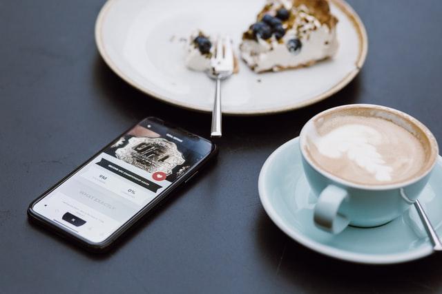 Como Espionar O Instagram De Outra Pessoa