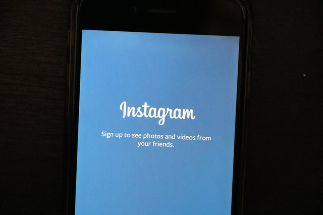 Como colocar link do Whatsapp no Instagram passo a passo