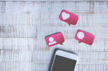 Como funciona e vale a pena criar um Close Friends no Instagram?