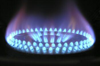 Quanto custa um botijão de gás: valores vazio e cheio