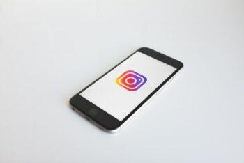 Saiba como instalar Instagram mobile no PC?