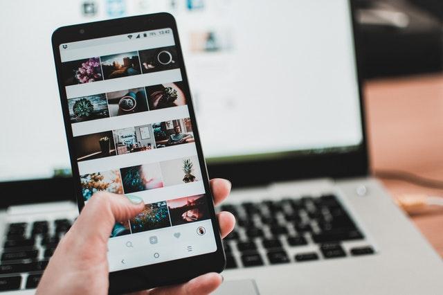 Tudo sobre comprar seguidores no Instagram