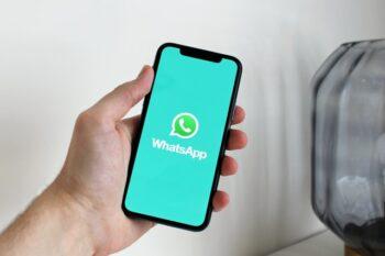 Veja como sair de grupo WhatsApp sem ser notado