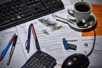 6 vantagens de automatizar notas fiscais e deixar o manual de lado