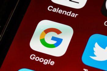 Veja como achar pessoa pela foto no Google em 2021