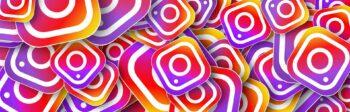 Como usar o Instagram para vender carros?