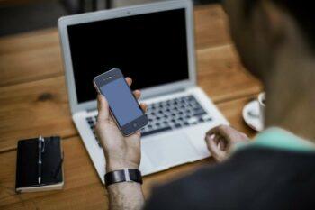 Como consultar o IMEI de um celular?